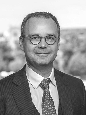 Dr. iur. Carlo Bertossa
